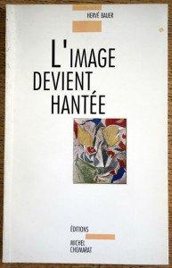 Editions Michel Chomarat 1989