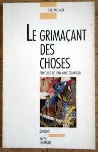 Editions Michel Chomarat 1990