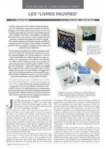 livres_pauvres par Armand Dupuy1 copier