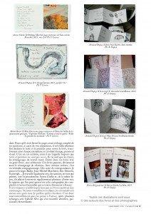 livres_pauvres par Armand Dupuy2 copier