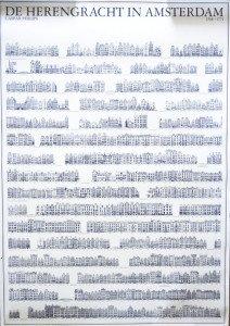 affiche 1987 format 85x60