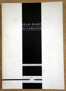 Cahier de la Serre N°32 1993