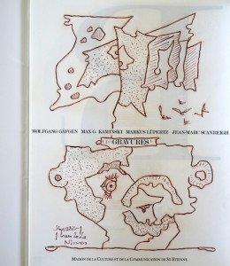 dessin original scanreigh (mars 2020)
