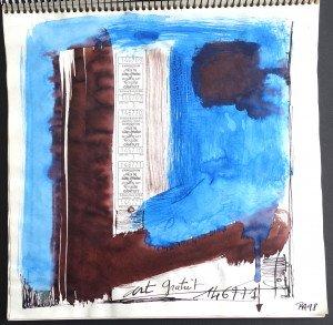 PéA 98 Art gratuit 146771 format 28x30