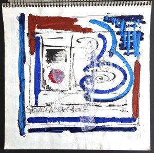 PéA 99 sans titre format 28x30