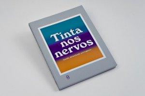 p_tinta_nos_nervos_1b_web