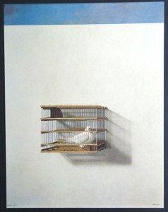print format 51x40