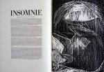 12 Fabrice Hergott - Christine Crozat