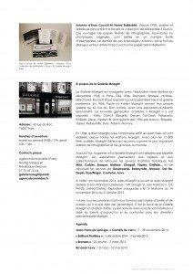 Galerie Maeght placards3 copier