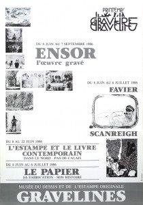 affiche format 64x45